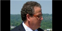 image: President of SUNY's College of Environmental Science and Forestry Resigns