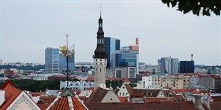 Estonia Offers Free Genetic Testing to Residents