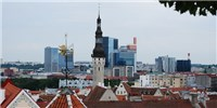 image: Estonia Offers Free Genetic Testing to Residents