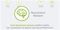 image: NanoString: Comprehensive Gene Expression Profiling of Neuroinflammation