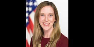Inside the OSTP: Q&A With a Senior Science Policy Advisor