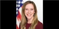 image: Inside the OSTP: Q&A With a Senior Science Policy Advisor