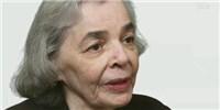 image: Adolescent Psychiatrist Beatrix Hamburg Dies