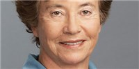 image: Rare Disease Geneticist: A Profile of Uta Francke