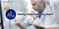 image: Gilson: HPLC Questions