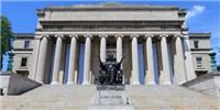 image: Columbia University Graduate Students Go on Strike