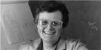 image: Trailblazing Endocrinologist Neena Schwartz Dies