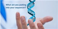 image: Advanced Analytical: DNA Sequencing Quality Controls