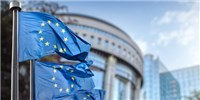 image: European Commission Recommends €100 Billion for Research