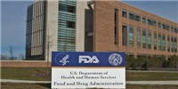 image: FDA Seeks to Block Two Unregulated Stem Cell Clinics