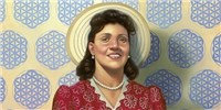 image: Image of the Day: Henrietta Lacks