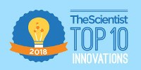 image: Our Top 10 Innovations Contest is Now Accepting Submissions