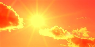 Could a Dose of Sunshine Make You Smarter?