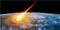 image: Life Reemerged Just Years After Dinosaur-Killing Asteroid Impact