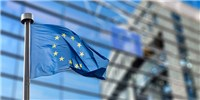 "image: Europe Favors ""Mission-Oriented"" Research in €100B Budget Proposal"