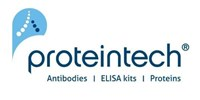 image: Animal-free recombinant proteins