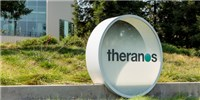image: Theranos Leaders Indicted For Fraud