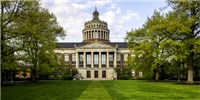 image: Two University of Rochester Professors Resign in Protest