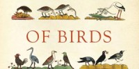 image: Book excerpt from <em>The Wisdom of Birds</em>