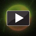 Video: Optical Tweezers