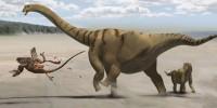 image: One Hip Dino