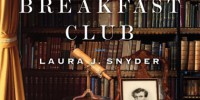image: Book excerpt from <em>The Philosophical Breakfast Club</em>