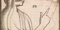 image: The Mindless Machine, circa 1664