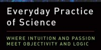image: Book excerpt from <em>Everyday Practice of Science</em>