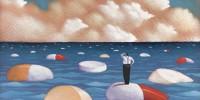 image: Balancing Biases