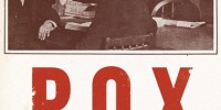 image: Book excerpt from <em>Pox: An American History</em>