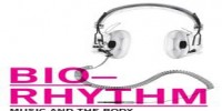 image: The rhythm of biology