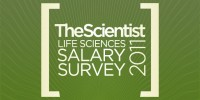 image: Last Day for Salary Survey