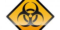 image: Newly blacklisted pathogens