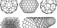 image: Regulating nanotechnology