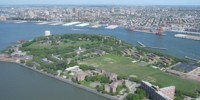 image: NYC Lures Universities to Build Science Facility