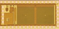 image: Next Generation: World's Smallest Camera
