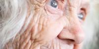image: Secrets of Aging