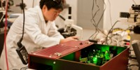 image: FDA's Biomarker and Device Advice