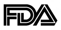 image: FDA Drafts Pharma Social Media Advice