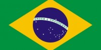 image: Turmoil at Brazilian Research Center