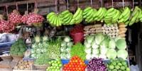 image: Opinion: Reducing Foodborne Illness