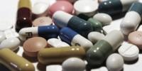 image: Opinion: Sustainable Drug Monitoring