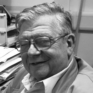 Walter F. Bodmer