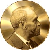 image: Thomson Reuters Predicts Nobel Winners