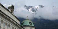 image: Austrian Doctor Reinstated