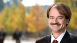 John Ioannidis, Stanford University School of Medicine