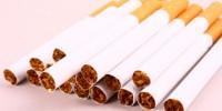 image: Tobacco Company Versus Academia