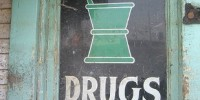 image: EMA Investigates French Drug Company