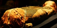 image: Mummy Cancer