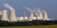 image: Fukushima Risk Less Than Feared
